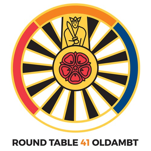Round Table 41 Oldambt